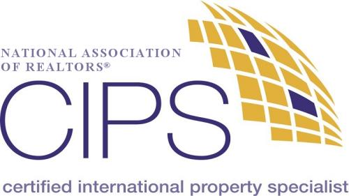 HSGA Institute of Real Estate – School #313 » CIPS Training