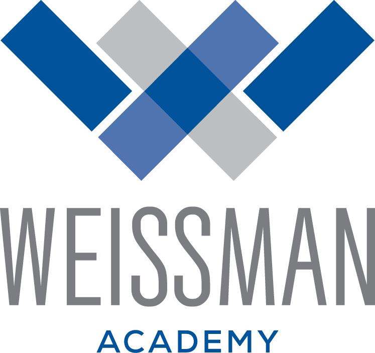 weissman_academy_rgb